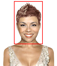 Hairstyles_for_diamond_face_shapes_short_bad