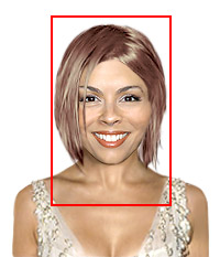 Hairstyles_for_diamond_face_shapes_medium_bad