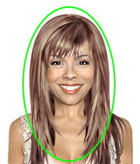 Hairstyles_for_diamond_face_shapes_long_good