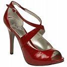 Shoes_isec1134323