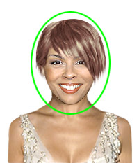 Hairstyles_for_diamond_face_shapes_short_good