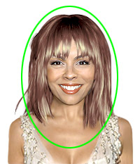 Hairstyles_for_diamond_face_shapes_medium_good