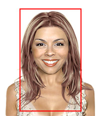 Hairstyles_for_diamond_face_shapes_long_bad
