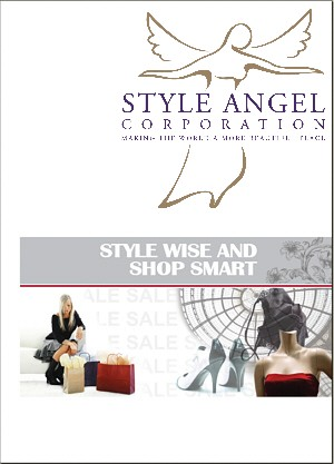 Style Wise & Shop Smart