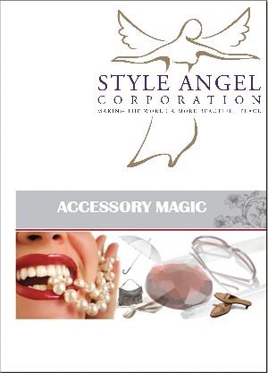 Accessory Magic