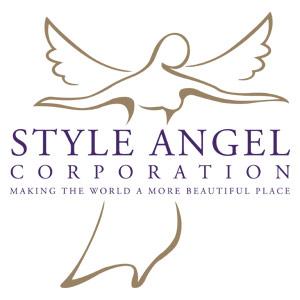 Style-angel-logo