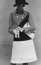 Simona-1970-cropped