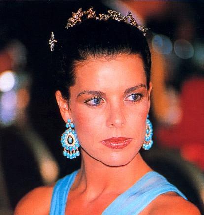 Caroline1990