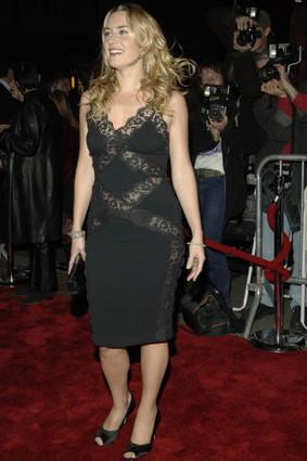 Kate Winslet-JBA-000943