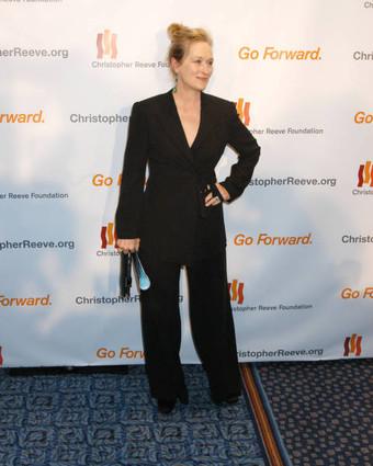 Meryl Streep-JBA-001895