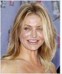 Diaz-blonde