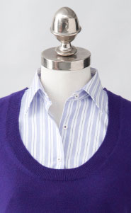 Purple_shirt