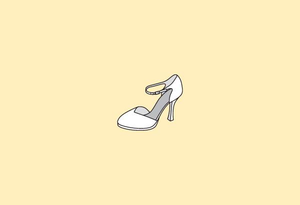 20100630-bradley-bayou-shoe-ankle-strap-600x411