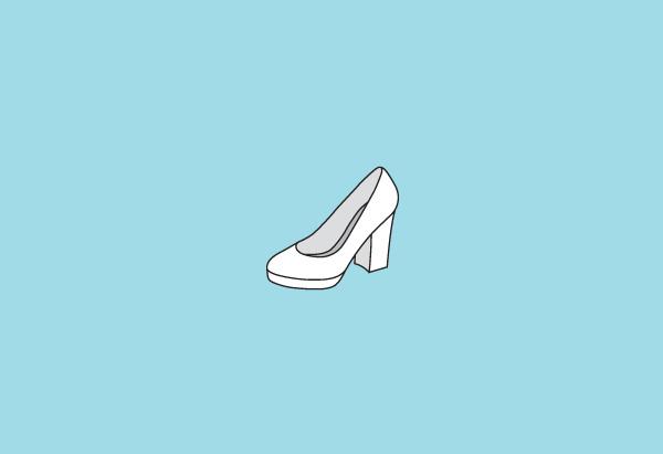 20100630-bradley-bayou-shoe-chunky-heel-600x411