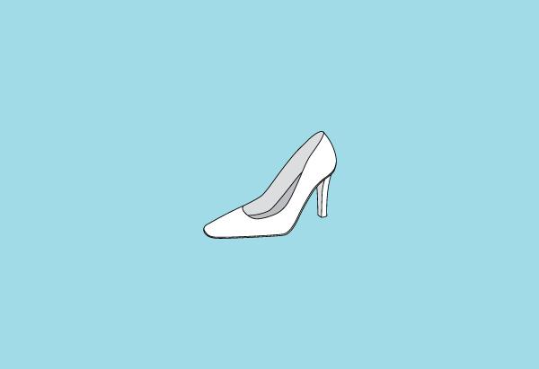 20100630-bradley-bayou-shoe-square-toed-heel-600x411