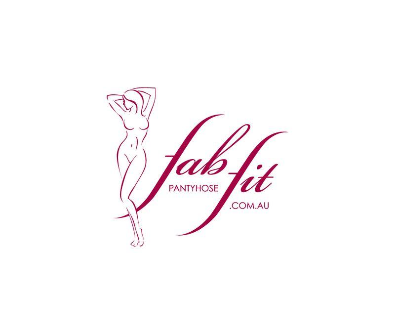 Fab_Fit_SILH_STD_Logo_PINK_CMYK